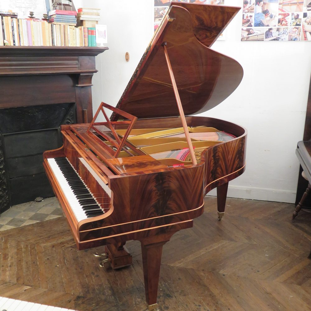piano-pleyel-1927-restauration-pianos-balleron-quart