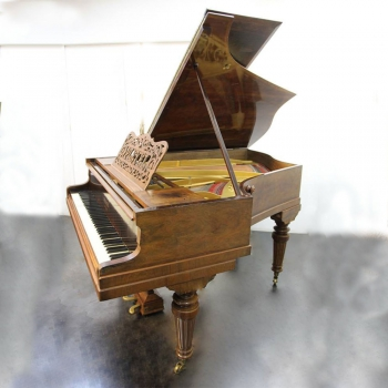 Piano Pleyel RICHE 1911